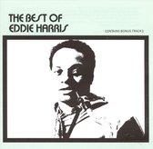 The Best of Eddie Harris