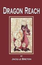 Dragon Reach