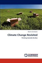 Climate Change Revisited