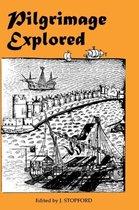 Pilgrimage Explored