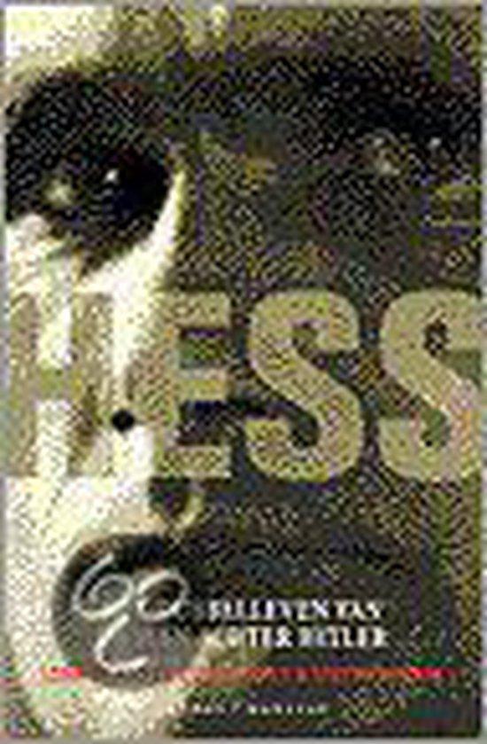 Hess - Lynn Picknett   Readingchampions.org.uk