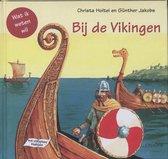 Wat Ik Weten Wil Bij De Vikingen