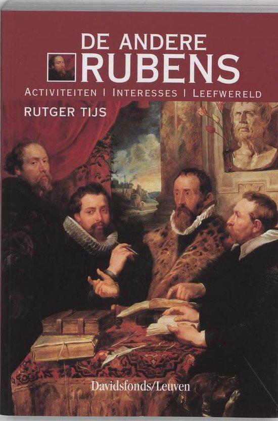 De andere Rubens