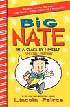 Big Nate: In a Class by Himself Special Edition