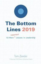 The Bottom Lines 2019