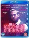 Only God Forgives (Blu-ray) (Import)