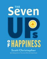Seven Ups of Happiness