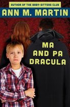 Ma and Pa Dracula