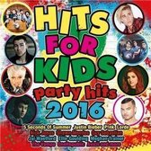 Hits for Kids: Party Hits 2016