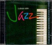 Cuban Latin Jazz