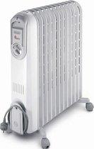 De'Longhi V551225 - Oliegevulde radiator