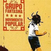 Movimiento Popular