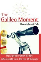 The Galileo Moment