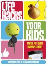 Life hacks voor kids