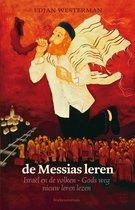 De Messias leren