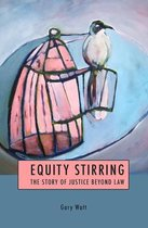 Equity Stirring