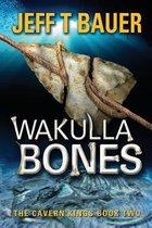 Wakulla Bones
