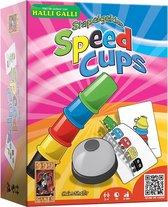 Speed Cups - Kaartspel
