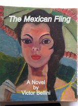 The Mexican Fling