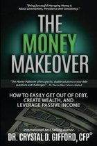 The Money Makeover