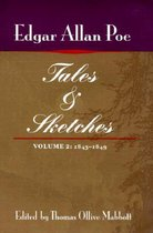Tales and Sketches, vol. 2