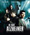 De Zaak Alzheimer (Blu-ray)