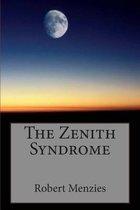 The Zenith Syndrome