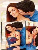 The Love Affair (Complete Series)