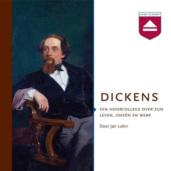 Afbeelding van Dickens