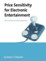 Price Sensitivity for Electronic Entertainment