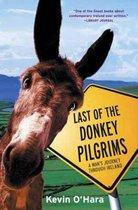 The Last of the Donkey Pilgrims