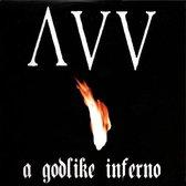 Ancient Wisdom - A Godlike Inferno