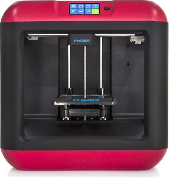 Gembird FF-3DP-1NF-01 - 3D-printer