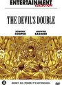 The Devil's Double