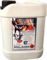 Malamix 17 - 2.5 ltr - Koidokter Maarten Lammers