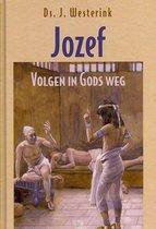 Jozef Volgen in Gods weg