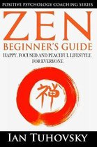 Zen: Beginner's Guide