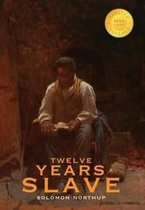 Twelve Years a Slave (1000 Copy Limited Edition)
