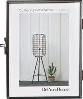 BePureHome GALLERY FOTOLIJST STAAND 14,5x18