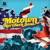 Motown Northern Soul