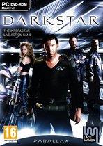 Darkstar (DVD-Rom) - Windows