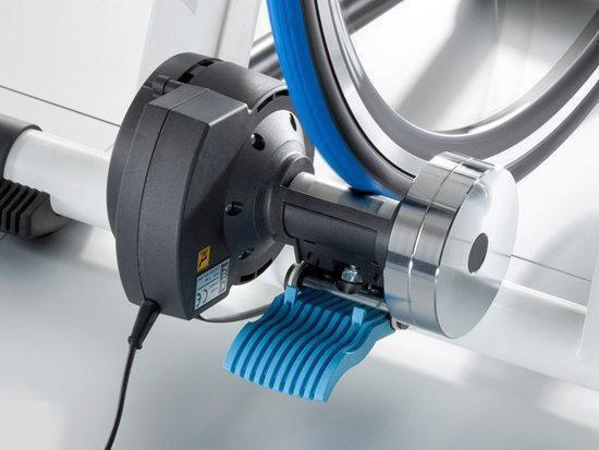 Tacx VR I-Flow T2250 - Fietstrainer
