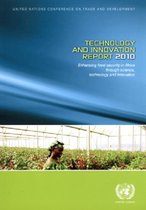 Technology and Innovation Report 2010