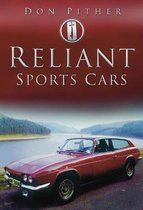 Reliant Sports Cars