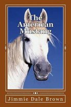 The American Mustang