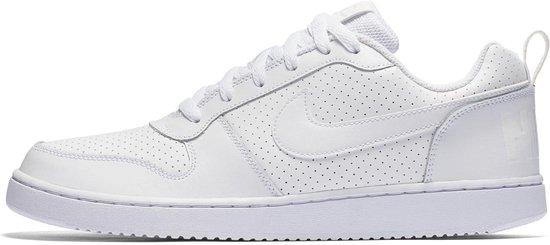 Nike Court Borough Low Sneakers Heren