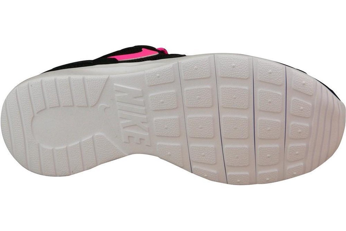 Nike Kaishi GS Sportschoenen Kinderen Maat 38,5 Zwart