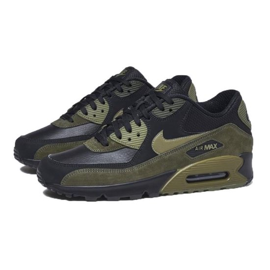 nike air max heren maat 47 5