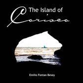 The Island of Corisco