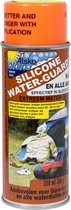 Atsko Waterproof - Waterguard Spray - Impregneer - 380 ml